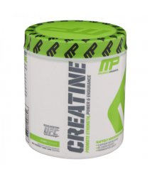 MUSCLEPHARM CREATINE (300G)