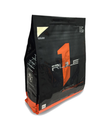 R1 PROTEIN 10LBS