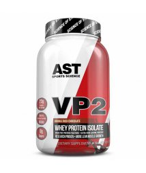 AST VP2 WHEY PROTEIN ISOLATE 2LBS