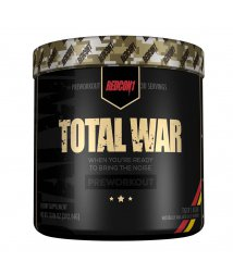 Total War 30servings