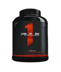 R1 PROTEIN 5LBS